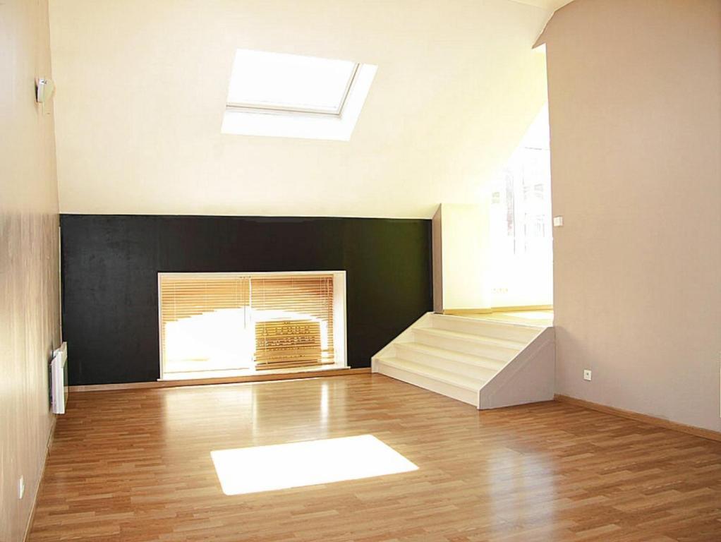 appartement t3 haubourdin hyper centre 63 1 m2 lou immobilier haubourdin agence. Black Bedroom Furniture Sets. Home Design Ideas
