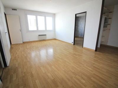 appartement vendre lille vauban agence immobili re descampiaux dudicourt 59 nord. Black Bedroom Furniture Sets. Home Design Ideas