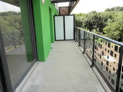 APPARTEMENT T2 A LOUER - RONCQ - 40,38 m2 - 604 € charges comprises par mois