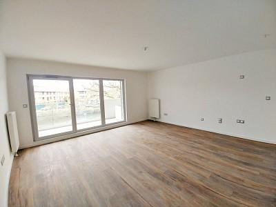 APPARTEMENT T3 A LOUER - TOURCOING - 64,53 m2 - 750 € charges comprises par mois