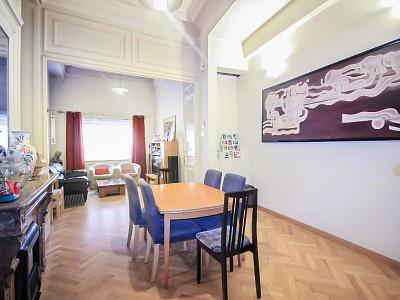 MAISON A VENDRE - LILLE GAMBETTA - 125 m2 - 379000 €