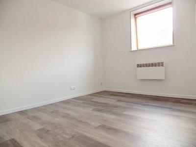 APPARTEMENT T2 A LOUER - LOOS - 32,45 m2 - 490 € charges comprises par mois