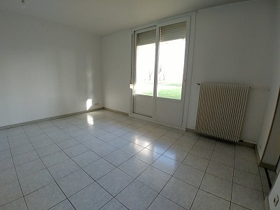 STUDIO A VENDRE - WATTIGNIES - 30,07 m2 - 56500 €
