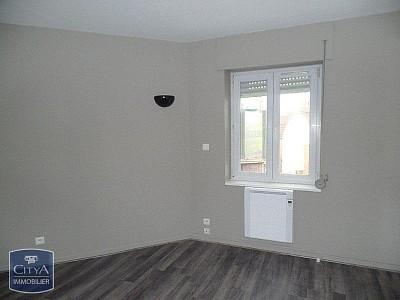 APPARTEMENT T2 A LOUER - LESQUIN - 33,57 m2 - 550 € charges comprises par mois