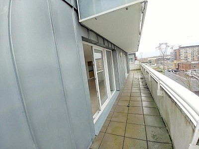 APPARTEMENT T4 A LOUER - CAPINGHEM - 101,22 m2 - 1005 € charges comprises par mois