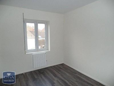 APPARTEMENT T2 A LOUER - LESQUIN - 32,25 m2 - 495 € charges comprises par mois