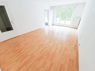 STUDIO - LAMBERSART - 33 m2 - VENDU