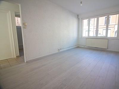 T2 bis A VENDRE - LOMME - 43,5 m2 - 97500 €