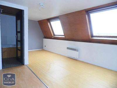 STUDIO A LOUER - LILLE GAMBETTA - 18,97 m2 - 420 € charges comprises par mois