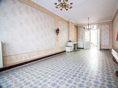 MAISON A VENDRE - HOUPLINES - 75 m2 - 139500 €
