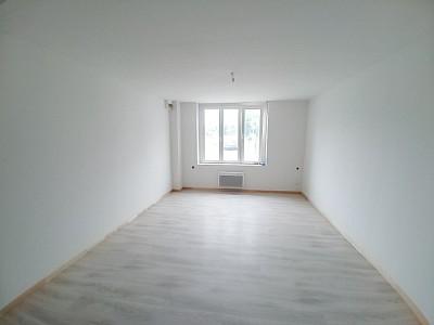 APPARTEMENT T2 A LOUER - PHALEMPIN - 54,5 m2 - 540 € charges comprises par mois