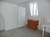 CHAMBRE A LOUER - ARMENTIERES - 18 m2 - 295 € charges comprises par mois