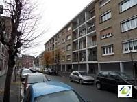 GARAGE A LOUER - LA MADELEINE - 90 € charges comprises par mois