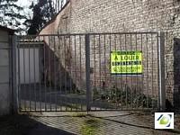 GARAGE A LOUER - RONCHIN MAIRIE - 65 € charges comprises par mois