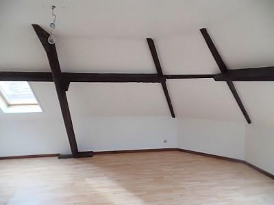 IMMEUBLE A VENDRE - HALLUIN - 155 m2 - 220000 €