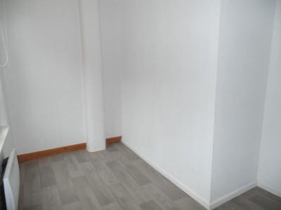 MAISON - ARMENTIERES - 55,65 m2 - LOUÉ