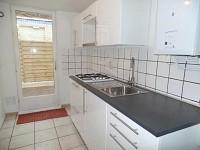MAISON A LOUER - ARMENTIERES - 55,65 m2 - 575 € charges comprises par mois