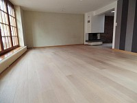 MAISON A LOUER - HAUBOURDIN - 134,18 m2 - 910 € charges comprises par mois