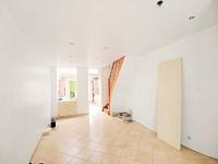MAISON A LOUER - LOMME BOURG - 72 m2 - 790 € charges comprises par mois
