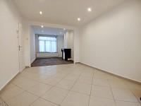 MAISON A LOUER - LOOS - 88,59 m2 - 875 € charges comprises par mois