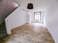 MAISON A VENDRE - ARMENTIERES - 78 m2 - 102500 €