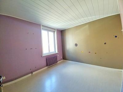 MAISON A VENDRE - HALLUIN - 85 m2 - 91500 €