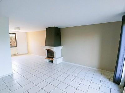 MAISON A VENDRE - LA GORGUE - 110 m2 - 265000 €