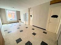 MAISON A VENDRE - LE PETIT RONCHIN - 115 m2 - 154500 €