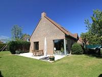 MAISON INDIVIDUELLE A VENDRE - SEQUEDIN - 107 m2 - 398000 €