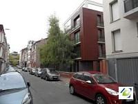 PARKING A LOUER - LA MADELEINE - 65 € charges comprises par mois