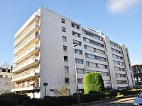PARKING A LOUER - LILLE CENTRE GARES EURALILLE - 95 € charges comprises par mois