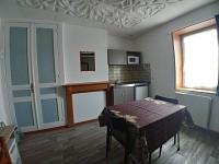 STUDIO A LOUER - HAUBOURDIN - 22,17 m2 - 370 € charges comprises par mois