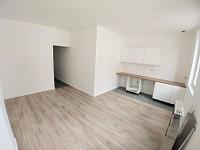 STUDIO A LOUER - HOUPLINES - 27,31 m2 - 395 € charges comprises par mois