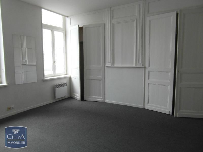 STUDIO A LOUER - LILLE CENTRE GARES EURALILLE - 25,25 m2 - 500 € charges comprises par mois