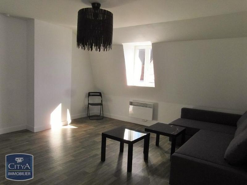 STUDIO A LOUER - LILLE FIVES HELLEMMES - 27,79 m2 - 425 € charges comprises par mois