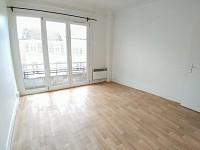 STUDIO A LOUER - LILLE FIVES - 18,75 m2 - 340 € charges comprises par mois