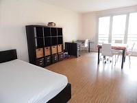 STUDIO A LOUER - LILLE GAMBETTA CORMONTAIGNE - 32,6 m2 - 560 € charges comprises par mois