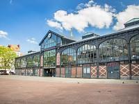 STUDIO A LOUER - LILLE GAMBETTA - 24,5 m2 - 475 € charges comprises par mois