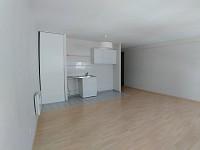 STUDIO A LOUER - LILLE GAMBETTA - 37,65 m2 - 560 € charges comprises par mois