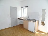STUDIO A LOUER - LILLE GAMBETTA - 15,3 m2 - 385 € charges comprises par mois