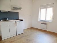 STUDIO A LOUER - LILLE GAMBETTA - 23,6 m2 - 470 € charges comprises par mois