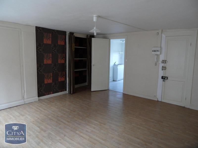 STUDIO A LOUER - LILLE GAMBETTA - 32,38 m2 - 460 € charges comprises par mois