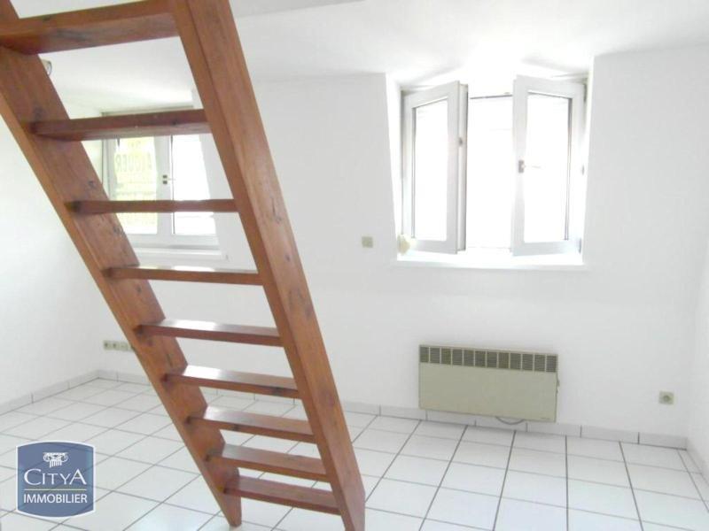 STUDIO A LOUER - LILLE GAMBETTA - 21,13 m2 - 520 € charges comprises par mois
