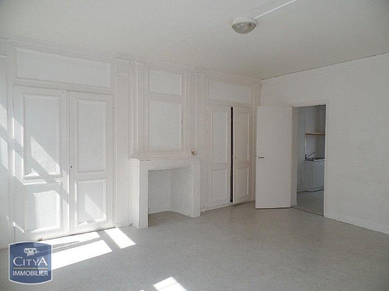 STUDIO A LOUER - LILLE GAMBETTA - 31,78 m2 - 555 € charges comprises par mois