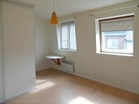 STUDIO A LOUER - LILLE GAMBETTA - 20,44 m2 - 495 € charges comprises par mois