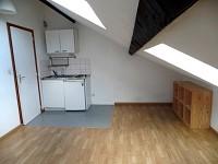 STUDIO A LOUER - LILLE MOULINS - 16,37 m2 - 380 € charges comprises par mois