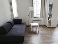 STUDIO A LOUER - LILLE PORTE DE DOUAI - 25,55 m2 - 505 € charges comprises par mois