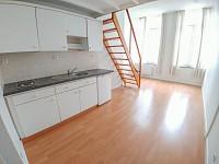 STUDIO A LOUER - LILLE REPUBLIQUE - 29,45 m2 - 610 € charges comprises par mois