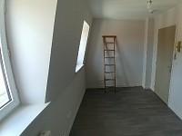 STUDIO A LOUER - LILLE REPUBLIQUE - 13,5 m2 - 335 € charges comprises par mois
