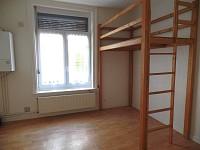 STUDIO A LOUER - LILLE RUE D ARRAS - 16,57 m2 - 325 € charges comprises par mois